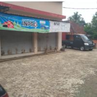 BRI Banjar 3. T/B, LT 4.330 m2, di Blok Gandaria, Dsn.Cibitung RT.010/007 Ds/Kec.Cimaragas, Kab.Ciamis