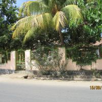 Lelang Eksekusi Hak Tanggungan PT BNI (Persero) Tbk. Cabang Bima berupa Tanah 678 m2 dan Bangunan Rumah 154 m2 di Kel. Rabangodu, Kota Bima