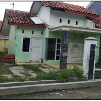 [BSM ACR Smg] T&B, LT 120m2, SHM No.991, terletak di Kel.Debong Kulon,Kec Tegal Selatan,Kota Tegal
