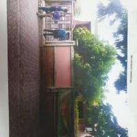 BPR DANA NIAGA : Tanah berikut bangunan diatasnya terletak di Jalan Lembang Kota Tangerang