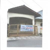 PT Bank Mandiri, Rumah, SHM No. 00655/Penggilingan, seluas 120 m2, di Perkav Aneka Elok, Cakung, Jakarta Timur