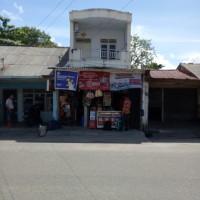 2. PT. BRI (Persero) Cab. Pangkalpinang Melelang Sebidang tanah seluas 155m² dan bangunan SHM No. 519 Kelurahan Pasir Putih