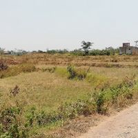 PNM Venture Capital : Tanah luas 5460 m2 sesuai SHM 739 di Ds. Martopuro, Kec. Purwosari, Kab. Pasuruan