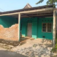 BPR UNIVERSAL = SHGB 1148 LT 72 m2 di Komplek Graha Prima Blok R 6 Nomor 31, Singasari, Jonggol, Kab Bogor