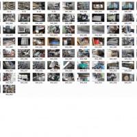 Pemkab Buleleng (22-05)1a : 1 (satu) paket peralatan dan mesin
