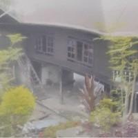 PT. BRI. Enrekang: Sebidang tanah luas 605 m2,  sesuai SHM. No. 01842, di Kel. Jupandang, Kab. Enrekang