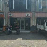 BANK PANIN = SHGB 4345 LT 63 m2 di Perumahan Accropolis Blok LB Nomor 5 (Perumahan Bojong Depok Baru 3), Karadenan, Cibinong, Kab Bogor