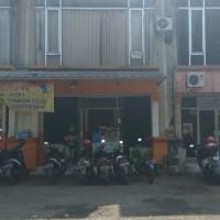 BANK PANIN = SHGB 4346 LT 121 m2 di Perumahan Accropolis Blok LB Nomor 6 (Perumahan Bojong Depok Baru 3), Karadenan, Cibinong, Kab Bogor
