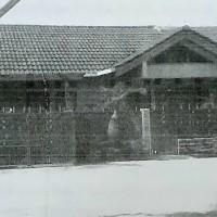 Sebidang tanah seluas 112 m2 berikut bangunan di Perum Taman Wisma Asri 1, Teluk Pucung, Bekasi Utara, Kota Bekasi, SHM No 8271