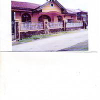 3.(BTN Pekalongan) Dilelang sebidang T& B sesuai SHM.No.1389, Luas 310 M2, terletak di Ds.Kertasinduyasa, Kec.Jatibarang, Kab.Brebes