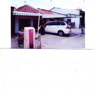 2.(BTN Pekalongan) Dilelang sebidang tanah & bangunan sesuai SHM.No.606 Luas +/- 205 M2, terletak di Ds.Pesarean Kec.Adiwerna Kab.Tegal
