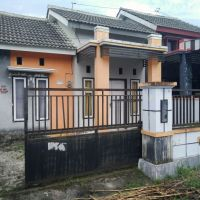 BTN Jember 6) Sebidang tanah dan bangunan SHM No.346 luas 84 M2 terletak di Desa/Kel. Sarimulyo, Kec. Cluring, Kab. Banyuwangi