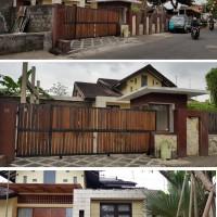 BPD Papua3: Tanah & bangunan, SHM no. 7866, luas 847 M2, terletak di Ds/Kel. Sinduharjo, Kec. Ngaglik, Kab. Sleman