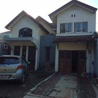 BRI Wahid Hasyim-SHM No. 3036/Ceger LT 250 m2 terletak di RT. 003/05, Kel. Ceger, Cipayung, Jakarta Timur