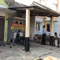PT Bank BRI Jkt Kapuk Indah shgb 9110 luas 72 m2 terletak di blok GE 4 no 44 ds/kel  cipenjo kec cileungsi kab bogor jabar