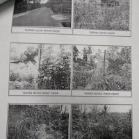 Mandiri Taspen (27-06)1b : 1 (satu) bidang Tanah SHM No. 00492 luas 175 m2 terletak di Ds. Gunungsari, Kec. Seririt, Kab. Buleleng