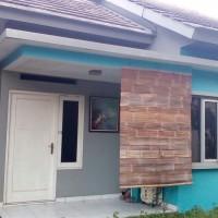 KSP_Restu Indo Agung: tanah & bangunan di atasnya,SHM //Luas 726 M2 di Kel.Mangunharjo Tblg, Kec.Tembalang ,Kota Semarang,