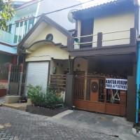 Sebidang tanah dan bangunan SHGB No.161 luas 91 m2 di Ds.Sumberejo, Kec.Wonoayu, Sidoarjo (PN Sidoarjo)