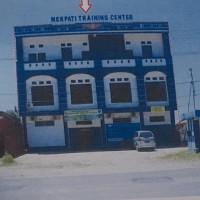 Bank Mandiri: Sebidang tanah dan bangunan luas 256 m2, SHM No.00238, terletak di Kec. Bara, Kota Palopo
