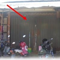 BSM (a) T/B (kios) sesuai SHMNo.2332, LT 23m2 terletak di Nagari IV Koto Pulau Punjung Kec. Pulau Punjung, Kab. Dharmasraya