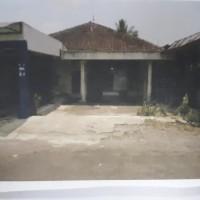 BTN Pwt: Sebidang tanah, SHM No. 00227 an. luas 840 m², berikut bangunan di Desa/Kel Karangnangka Kecamatan Mrebet Kabupaten Purbalingg