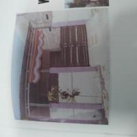 Tanah dan bangunan, SHGB No. 638 luas tanah 103 m2, terletak di Desa Sekarkurung, Kecamatan Kebomas, Kabupaten Gresik