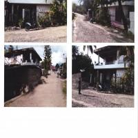 Bank NTT Atambua: 1 (satu) bidang tanah,SHM No.68, 170m2, di Kel.Bardao, Kec.Kota Atambua, Kab.Belu