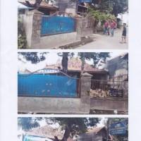Lelang Eksekusi permohonan Kospin MU Surya Mentari, objek lelang : Tanah luas 264 m2 dan bangunan (SHM 376) di Bendankergon,  Pekalongan