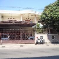 PT Bank Victoria Syariah: SHM 854 luas 389 m2 di Desa Kertawinangun, Kec. Kedawung, Kab. Cirebon