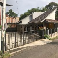BRI Ciamis 2. T/B, LT 505 m2 di Jl.Sindang Timur RT 02/12, Blok Caringin, Kel.Sindangrasa, Kec/Kab.Ciamis.