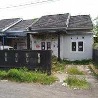 4. BTN Mtr: Sebidang tanah luas 104 m2 sesuai SHM No.524/Desa Kekeri