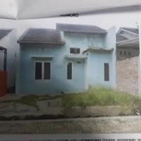 BTN Pwt: Sebidang tanah, SHM No. 01260 luas 78 m², berikut bangunan di Desa Kedungwringin Kec Patikraja Kab Banyumas