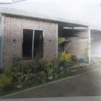 BTN Pwt: Sebidang tanah, SHM No. 02117 luas 71 m², berikut bangunan di Desa Kalibagor Kec Kalibagor Kab Banyumas