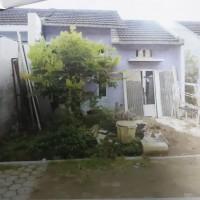 BTN Pwt: Sebidang tanah, SHM No. 01225 luas 78 m², berikut bangunan di Desa Kedungwringin Kec Patikraja Kabupaten Banyumas