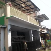 PT BNI Kanwil Bandung: SHM No. 1884 Desa Tukmudal, Kec. Sumber, Kab. Cirebon. Luas Tanah : 86 m2