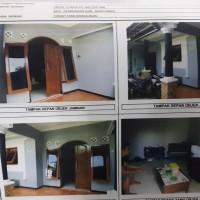 Panin Pwt: sebidang tanah SHM No. 491 luas 275 m2 berikut bangunan di Desa Pliken Kec. Kembaran Kab. Banyumas