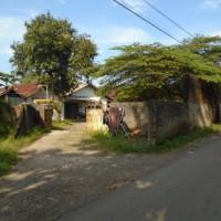 PT BNI Kanwil Bandung: SHM No. 289 Desa Gombang, Kec. Plumbon, Kab. Cirebon. Luas Tanah : 2.138 m2.