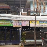 PT PNM Venture Capital: T/B SHM No. 525, lt. 125 M2, Ds. Karangsentul, Kec. Gondangwetan, Kab. Pasuruan.