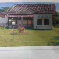 Polres Lombok Timur : 1 (satu) paket BMN berupa bongkaran bangunan gedung Kantor Polsek Pringgabaya, Polres Lombok Timur
