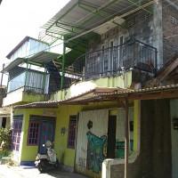 BPR UGM: Sebidang tanah dan bangunan SHGB: 59 LT: 75 M2, Ds/Kel Sobayan, Kec Pedan, Kab. Klaten