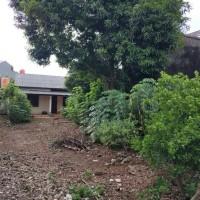 SHM No: 11729, luas 1.366 m2, Jl Jati Kramat Indah II No.37 RT.04 RW.03 Jatikramat, Jatiasih, Kota Bekasi