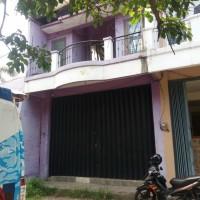 BNI Kanwil Malang: Sebidang tanah dan bangunan SHGB No. 29 LT 79 M2 terletak di Kel. Bangunsari, Kec. Ponorogo, Kab. Ponorogo