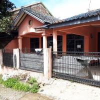 BRI DEWI SARTIKA : T&B SHM No. 3888, LT. 132 m2, Perum Permata Cimahi Jl. Zamrud III No. 2, Tanimulya, Kec. Ngamprah, Kab. Bandung Barat