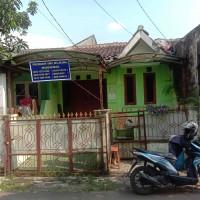 BPR Muliatama Dananjaya = SHGB 521 LT 60 M2 di Perum Bukit Kayumanis Jalan Lotus I Blok A2 Nomor 12, Kayumanis, Tanah Sareal, Kota Bogor