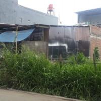 BRI SOREANG : T&B SHM No. 05963, LT. 75 m2, Blok Sorog, Mekarrahayu, Kec. Margaasih, Kab. Bandung