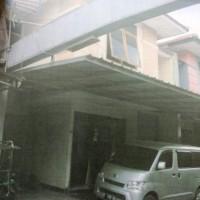 PERMATA : T&B SHM No. 3568, LT. 75 m2, Jl. Situsari VII No. 66, Cijagra, Kec. Lengkong Kota Bandung