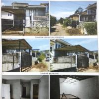 BJB PADALARANG : T&B SHM No. 1273, LT. 123 m2, Komp. Bentang Padalarang Blok C9 No. 10, Jaya mekar, Kec. Padalarang, Kab. Bandung Barat