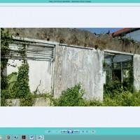 (KPTIK BMN Semarang) 1 (satu) unit bangunan untuk dibongkar