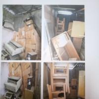 BPS Kab. Bireuen, 1 (satu) paket BMN Selain Tanah dan/atau Bangunan (Inventaris Kantor)