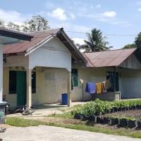 3. PNM-Satu bidang tanah dan bangunan luas 300 M2, di Kel. Landasan Ulin Timur, Kec. Landasan Ulin, Banjarbaru, Kalsel